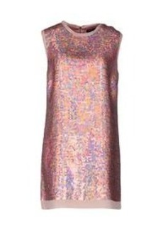 MARC BY MARC JACOBS - Party dress
