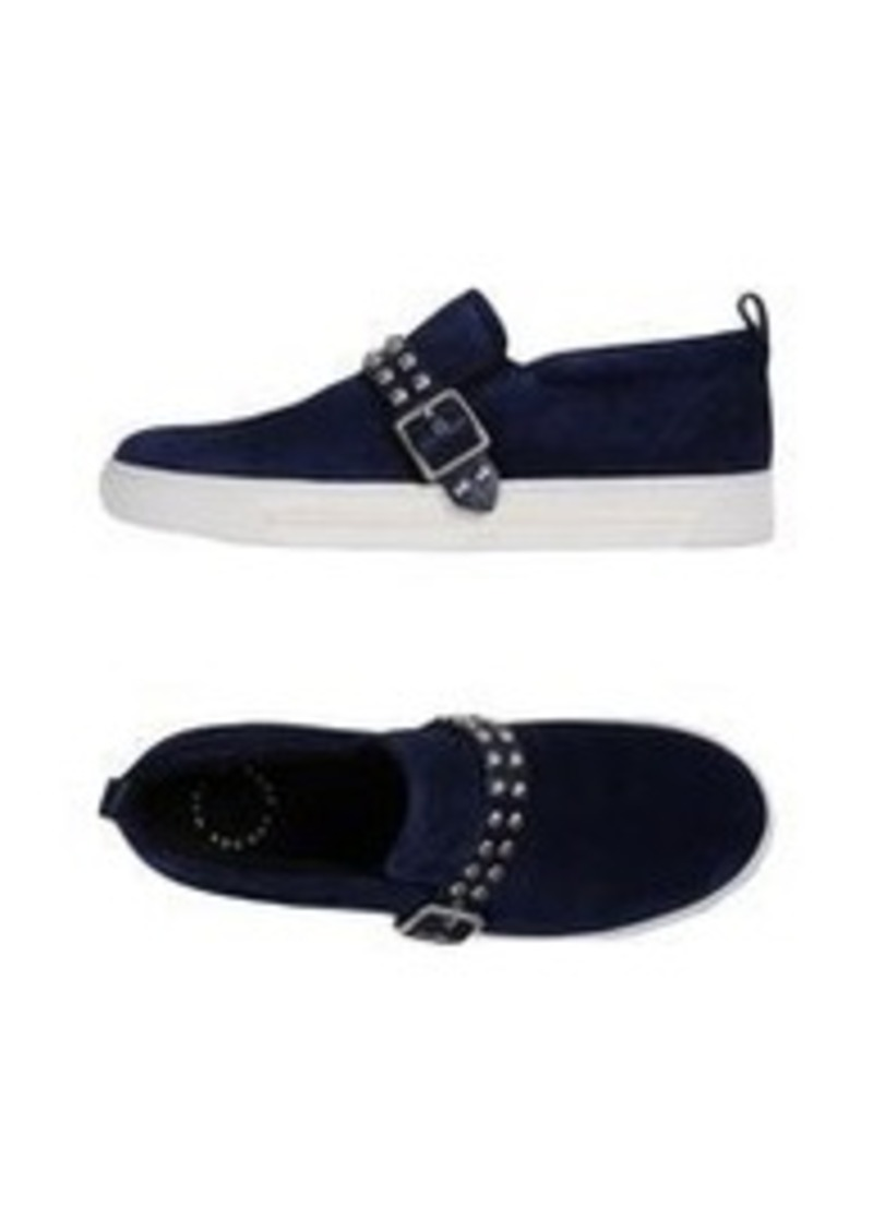 MARC BY MARC JACOBS - Sneakers