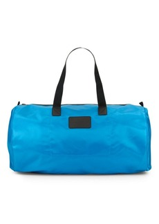 Marc by Marc Jacobs Duffel Bag