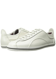 Marc by Marc Jacobs Greenwich Retro Sneaker