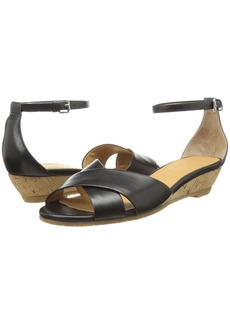 Marc by Marc Jacobs Seditionary Wedge Sandal