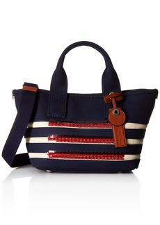 Marc by Marc Jacobs St Tropez Small Tote