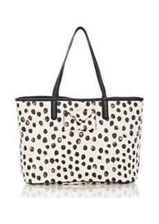 Marc by Marc Jacobs Women's Metropolitote Bag