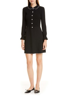 Marc by Marc Jacobs THE MARC JACOBS The Little Black Dress