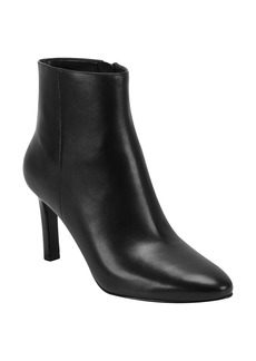 Marc Fisher Marc Fischer LTD Zenetta Bootie (Women)