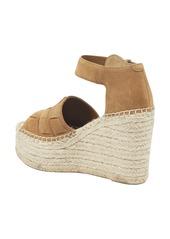 37adb8215d6 Marc Fisher Marc Fisher LTD Adalla Platform Wedge Sandal (Women)