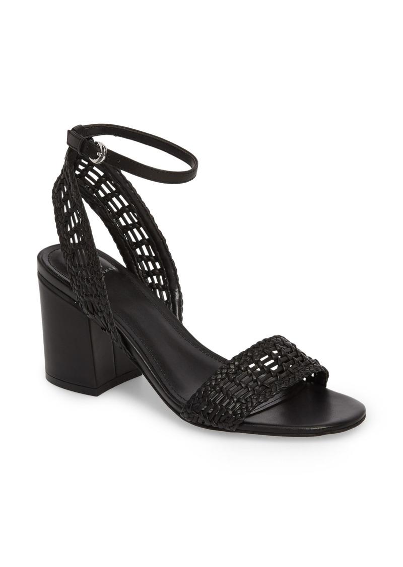 bfddc6d4712 Marc Fisher Marc Fisher LTD Amere Ankle Strap Sandal (Women)
