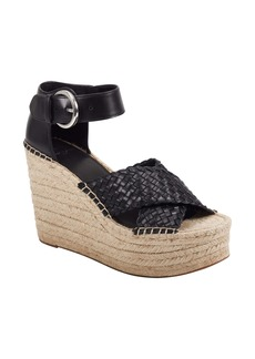 Marc Fisher LTD Aylon Espadrille Sandal (Women)