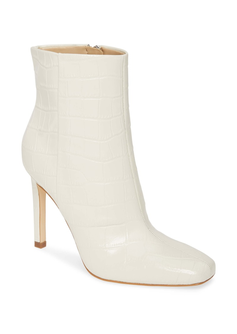 Marc Fisher LTD Cappa Bootie (Women)