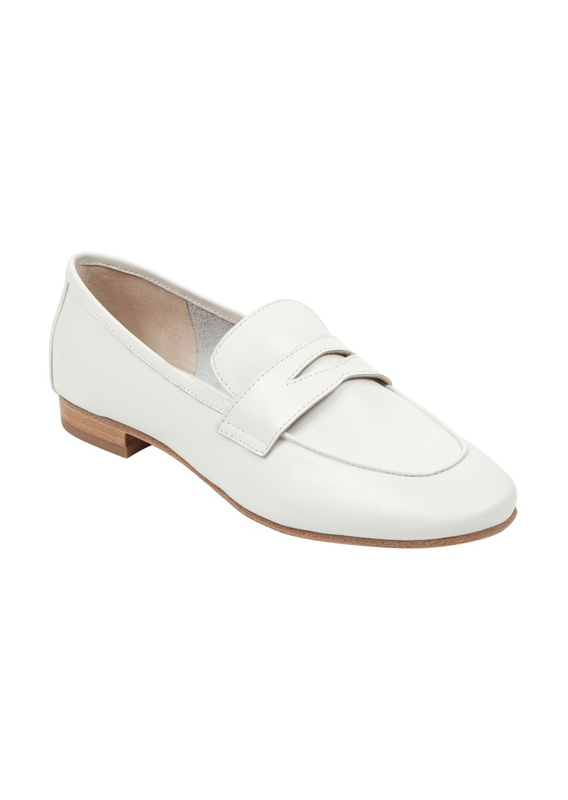 Marc Fisher LTD Chang Penny Loafer (Women)