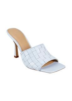 Marc Fisher LTD Dara Slide Sandal (Women)