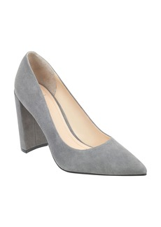 Marc Fisher LTD Elia Pump (Women)