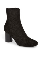 51a42b43b09 Marc Fisher Marc Fisher LTD Galella Bootie (Women)