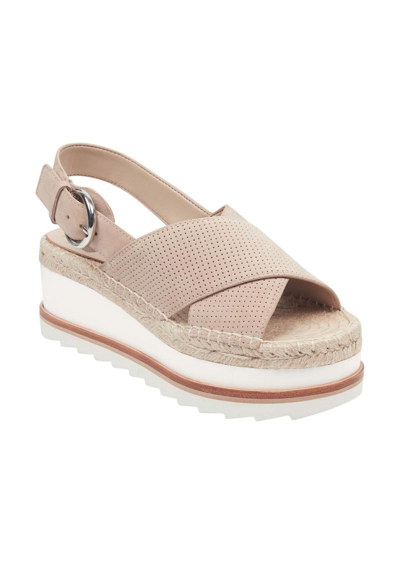 e950c1fa122 LTD Gellyn Slingback Sandal (Women)