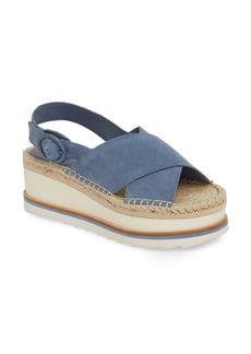 07a707214d5 On Sale today! Marc Fisher Marc Fisher LTD Ryley Platform Sneaker ...