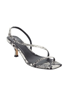 Marc Fisher LTD Gove Sandal (Women)