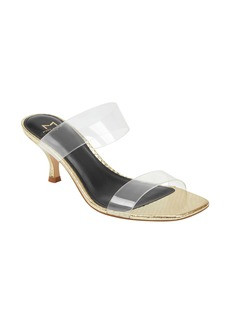 Marc Fisher LTD Guadia Sandal (Women)
