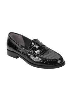 Marc Fisher LTD Halli Loafer (Women)