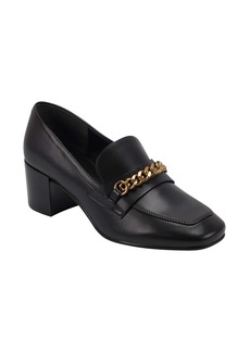 Marc Fisher LTD Hanne Loafer Pump (Women)
