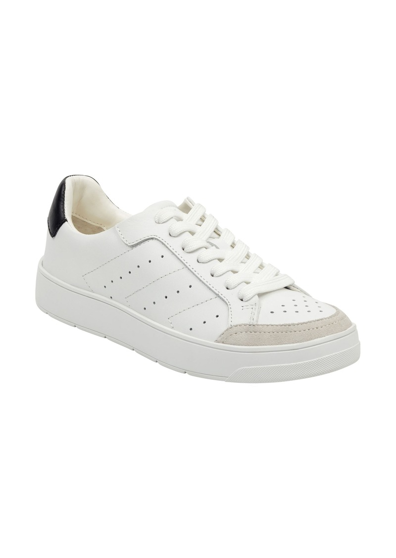 453d0db5939 SALE! Marc Fisher Marc Fisher LTD Hayley Sneaker (Women)