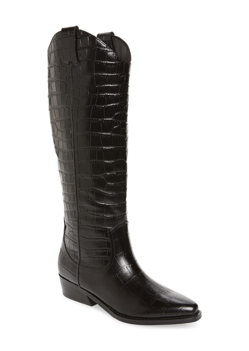 Marc Fisher LTD Haze Boot (Women)
