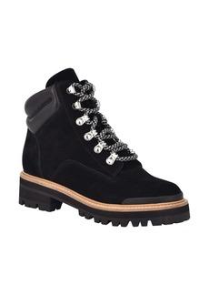 Marc Fisher LTD Idaran Hiking Boot (Women)