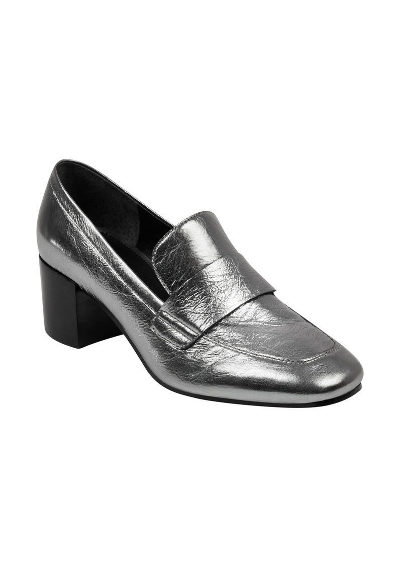 Marc Fisher LTD Hudson 2 Loafer (Women)
