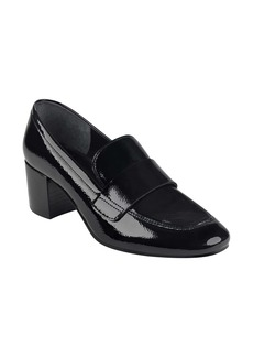 Marc Fisher LTD Hudson 2 Loafer (Women)