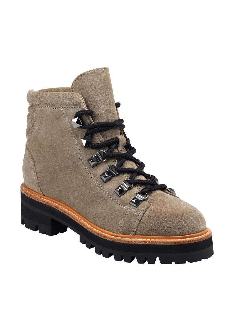 Marc Fisher LTD Issy Hiker Boot (Women)