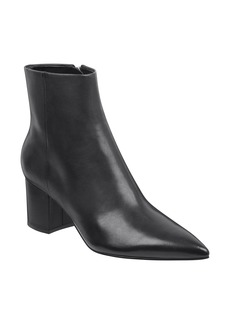 Marc Fisher LTD Jarli Bootie (Women)