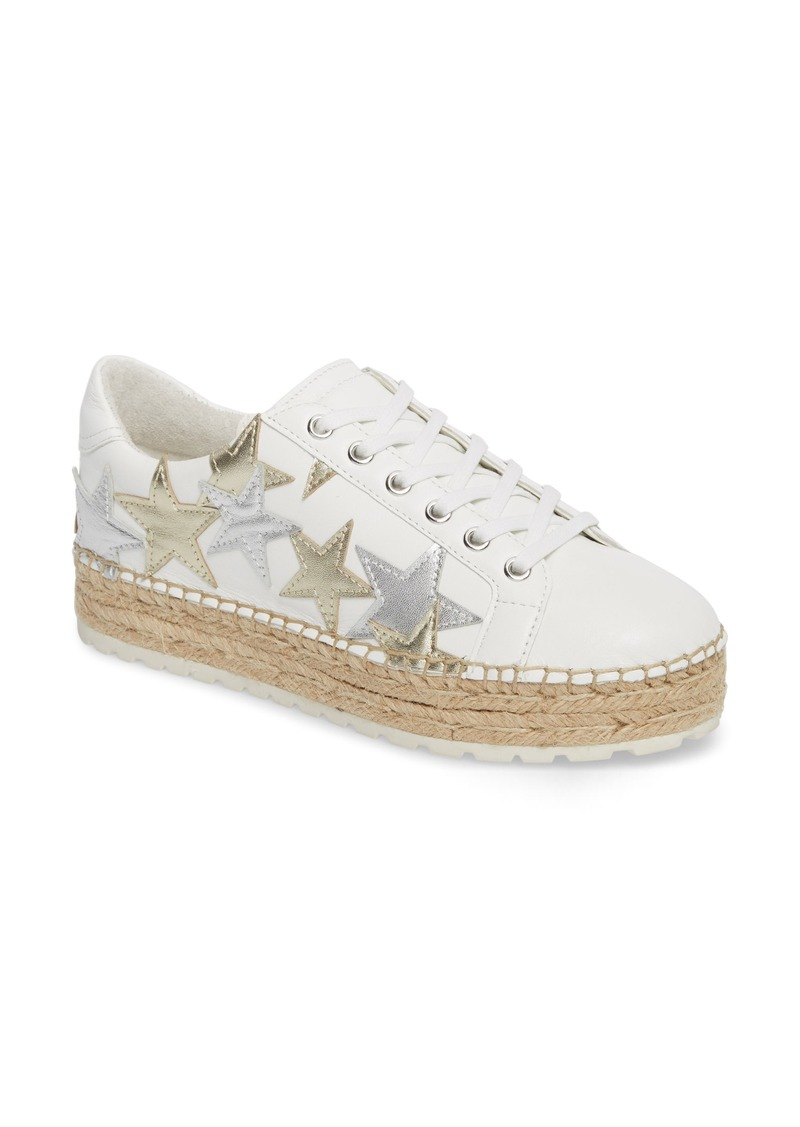LTD Maevel Espadrille Sneaker (Women