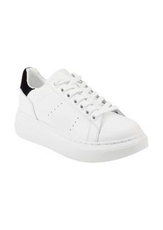 Marc Fisher LTD Maggy Sneaker (Women)