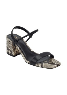 Marc Fisher LTD. Nabela Sandal (Women)