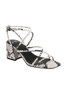 Marc Fisher LTD Nakita Sandal (Women)