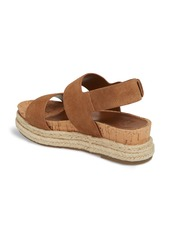 e9a221de1b3 On Sale today! Marc Fisher Marc Fisher LTD Oria Espadrille Platform ...