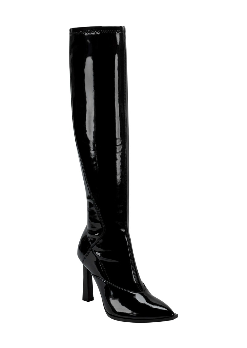 Marc Fisher LTD Pixie Boot (Women)