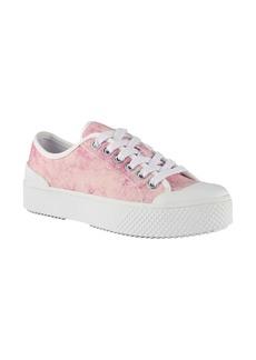 Marc Fisher LTD Rammy Platform Sneaker (Women)