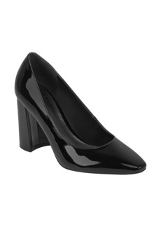 Marc Fisher LTD Razili Pump (Women)