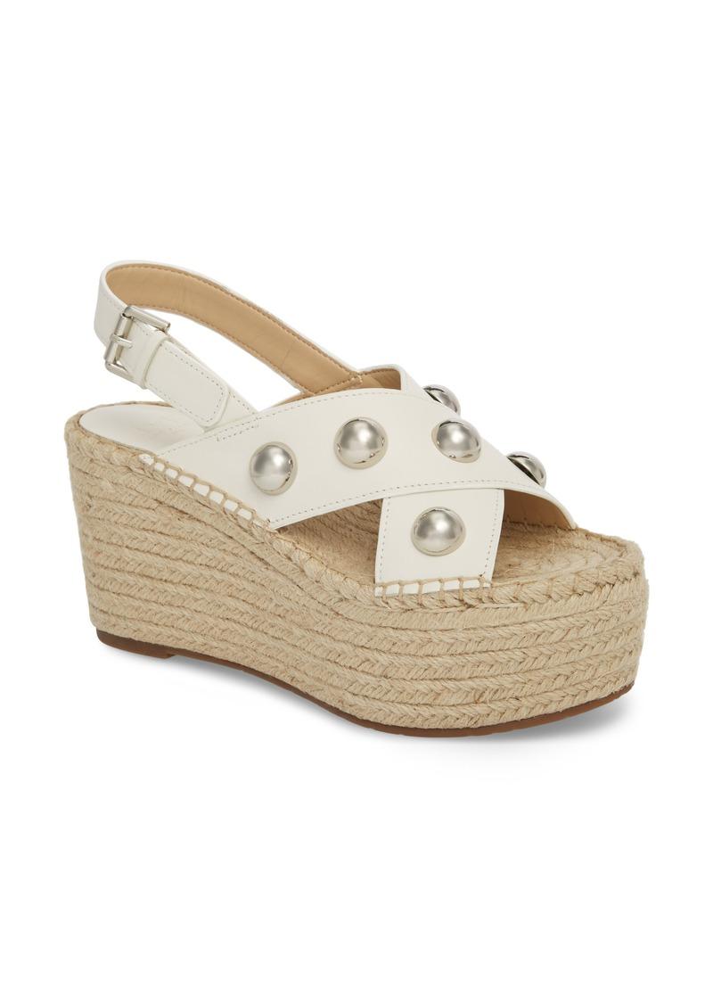 ae4b3499f13 LTD Rella Espadrille Platform Sandal (Women)