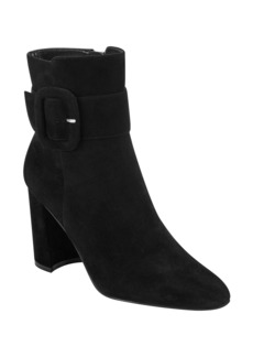 Marc Fisher LTD Rosia Bootie (Women)