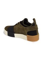 7d2997ae161 On Sale today! Marc Fisher Marc Fisher LTD Ryley Platform Sneaker ...