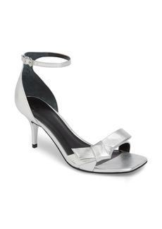 Marc Fisher LTD Tierra Ankle Strap Sandal (Women)