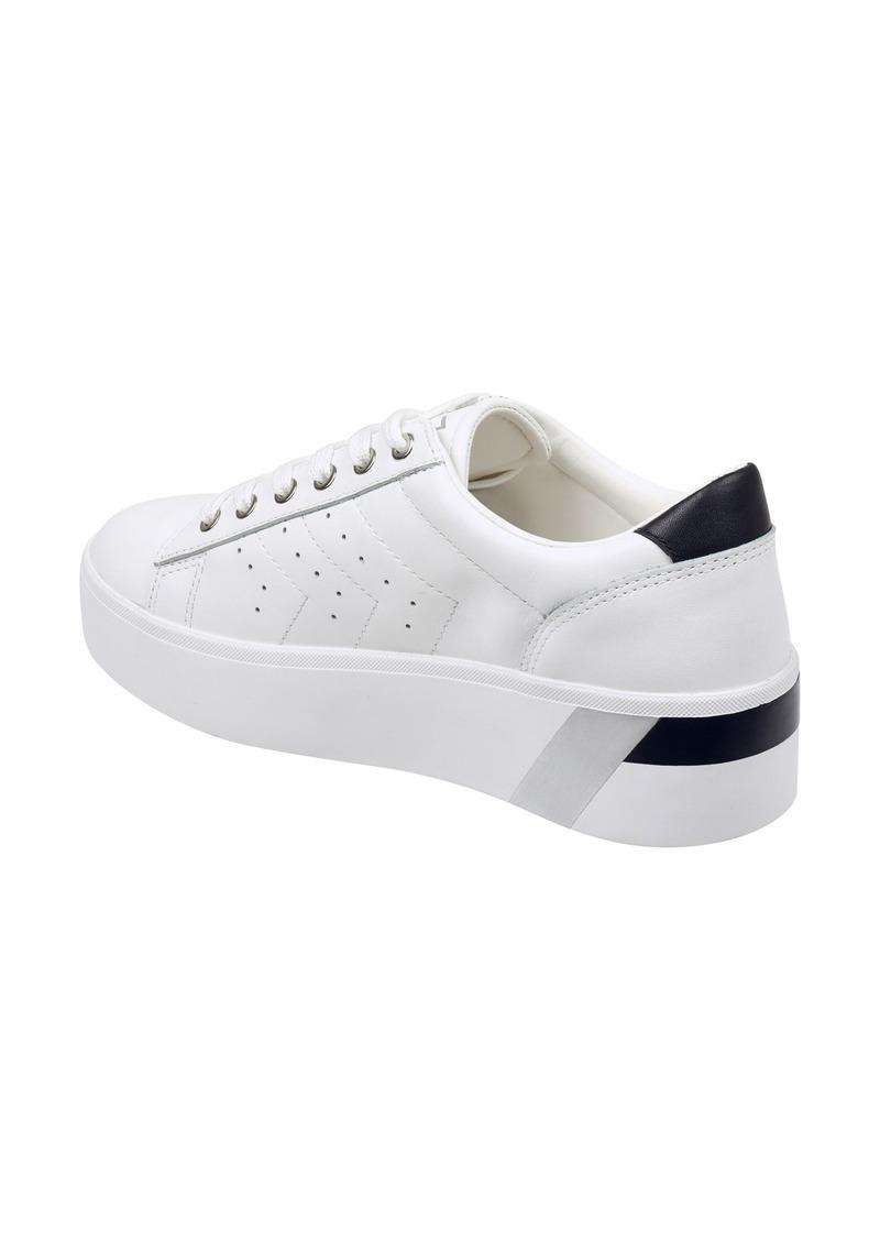 Marc Fisher LTD Tony Sneaker (Women