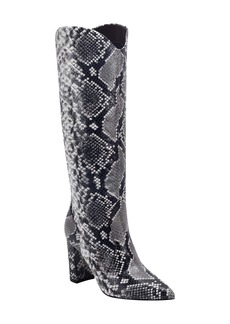 Marc Fisher LTD Uday Boot (Women)