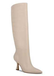 Marc Fisher Boots and Booties