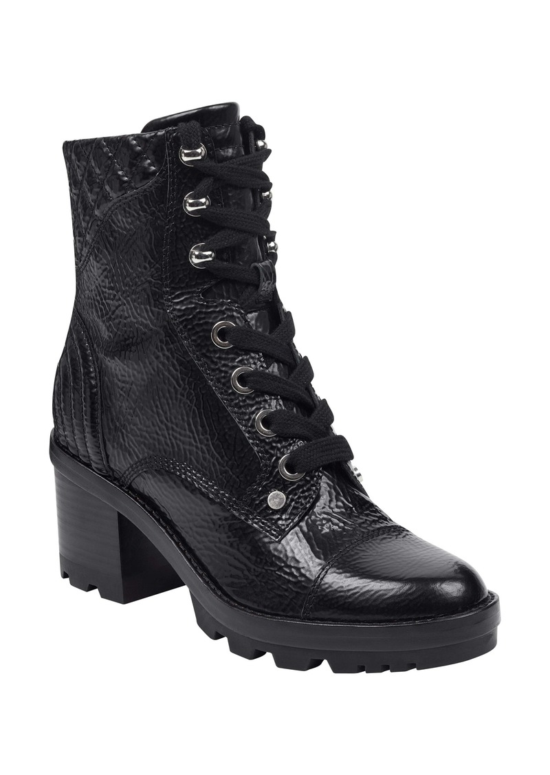 Marc Fisher LTD Wyomi Platform Boot (Women)