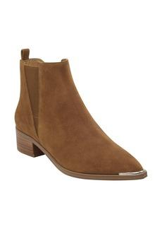 Marc Fisher LTD Yale Chelsea Boot (Women)
