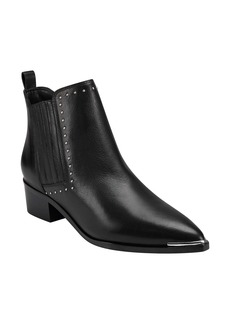 Marc Fisher LTD Yami Chelsea Boot (Women)