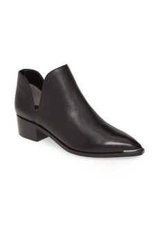 Marc Fisher LTD Yilda Bootie (Women)