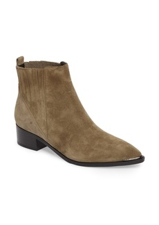 Marc Fisher LTD Yommi Chelsea Bootie (Women)